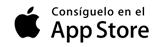 Descarga en App tore