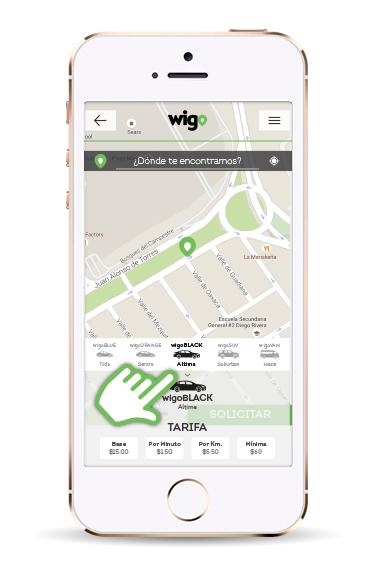 wigomexico.com